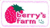 berry's farm